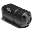 Motor Cycle Video Camera [Special]