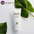 Milky Jelly Moisture Cream